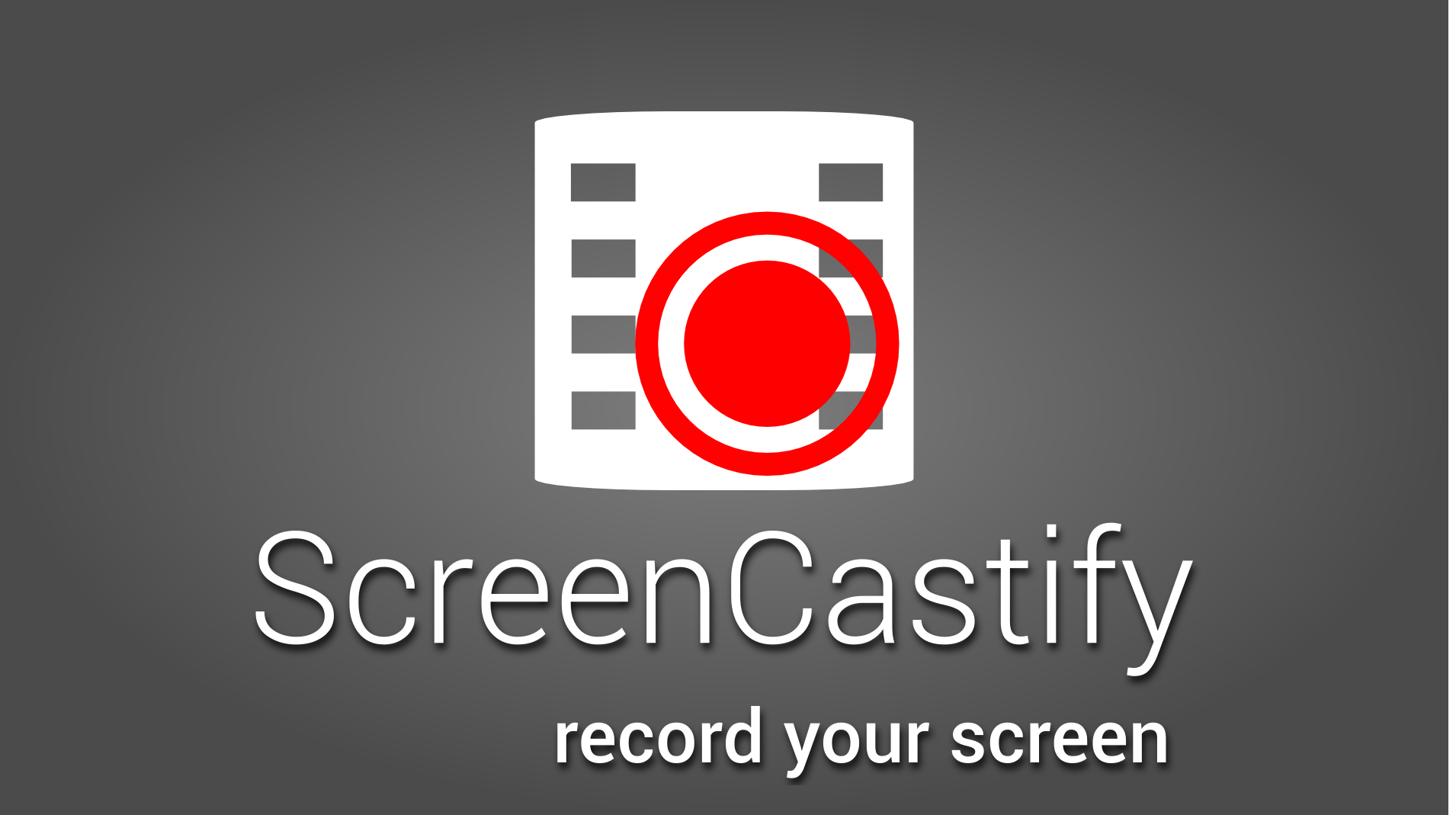Screencastify for my online blog (DIY)