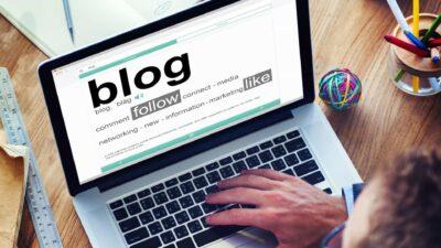 Blog - MiltonMarketing.com
