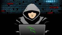FAQ Hacked WordPress Website