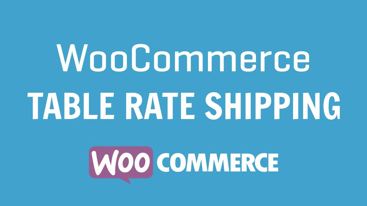 How to Define a percent surcharge by delivery country with WooCommerce