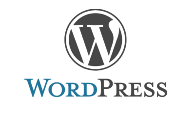 WordPress by the Numbers Facts