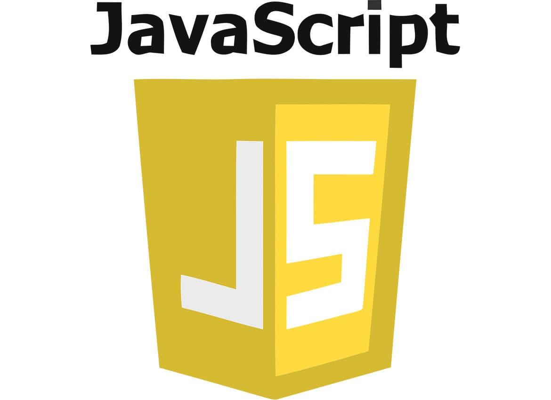JavaScript Glossary