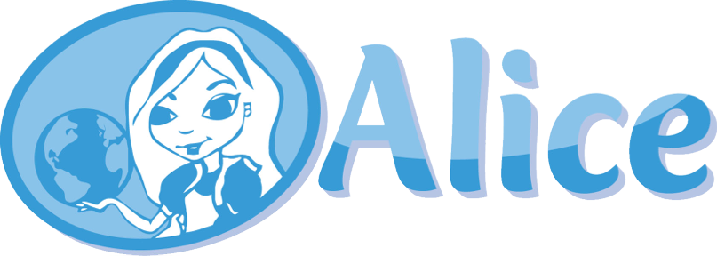 How can Alice help teach OOP (Object Oriented Programming)?