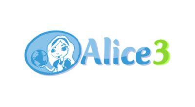 How to download and install Alice 3