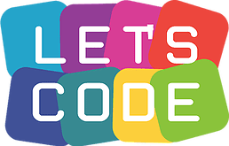 CSS, HTML, JAVASCRIPT, Online Compiler. Code on the go by replit.it