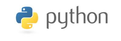 Python Online Compiler Code on the Go