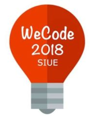 SIUE's WeCode event invites high schoolers to engage in computer programming