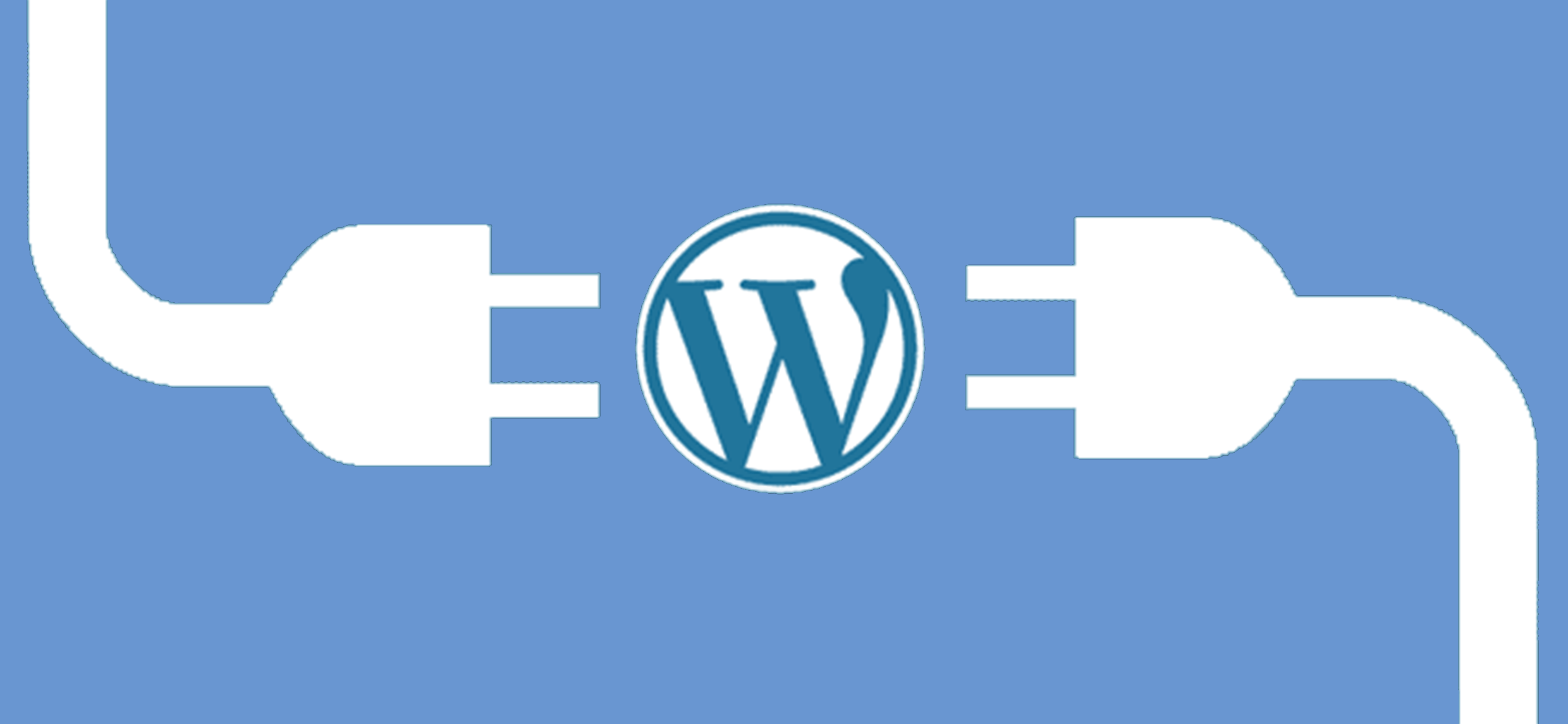 Extending WordPress with Plugins