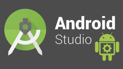 Android Studios