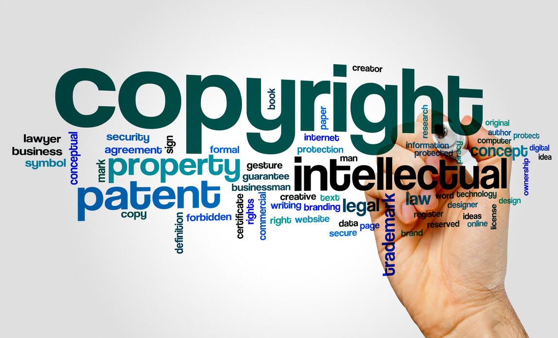 Are there copyright restrictions on the use of Python?
