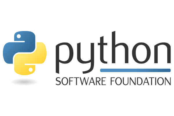 What is the Python Software Foundation?