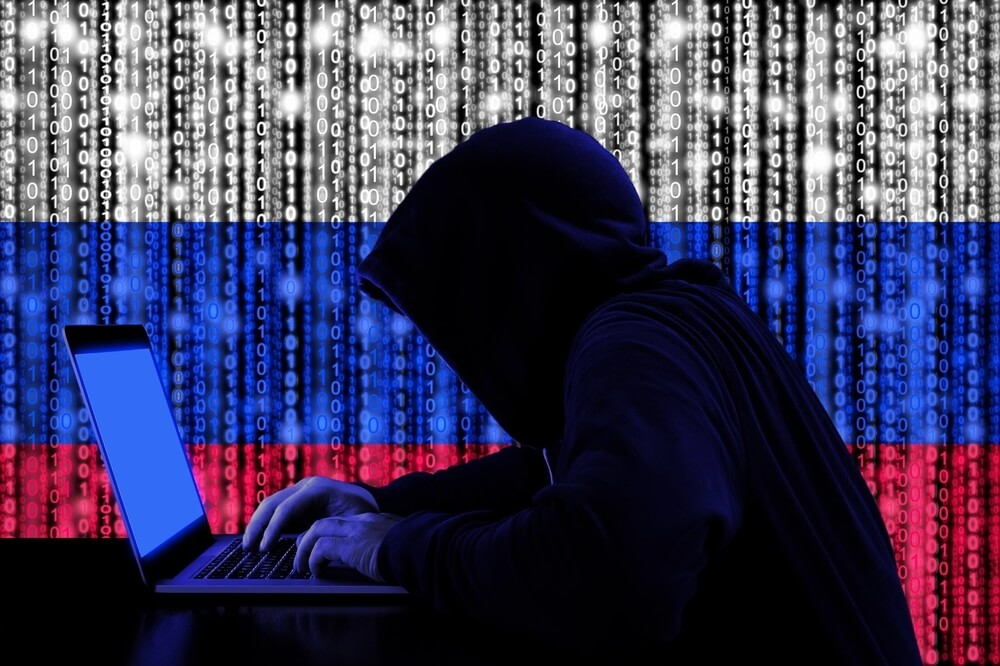 Russian hackers are eight times faster than North Korean groups