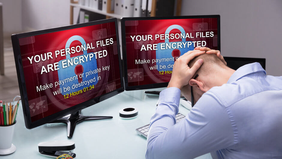 Ransomware Attacks Target MSPs to Mass-Infect Customers