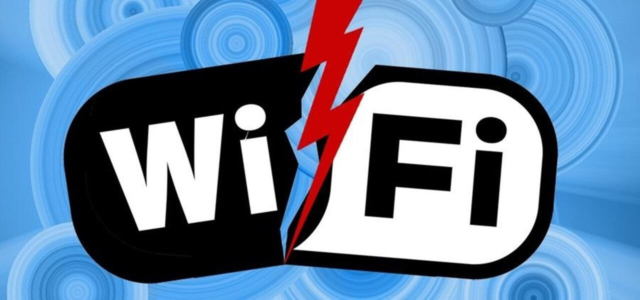 WiFi Password Hacking for Beginners