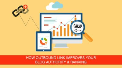 Context in Outbound Links for High Ranking SEO