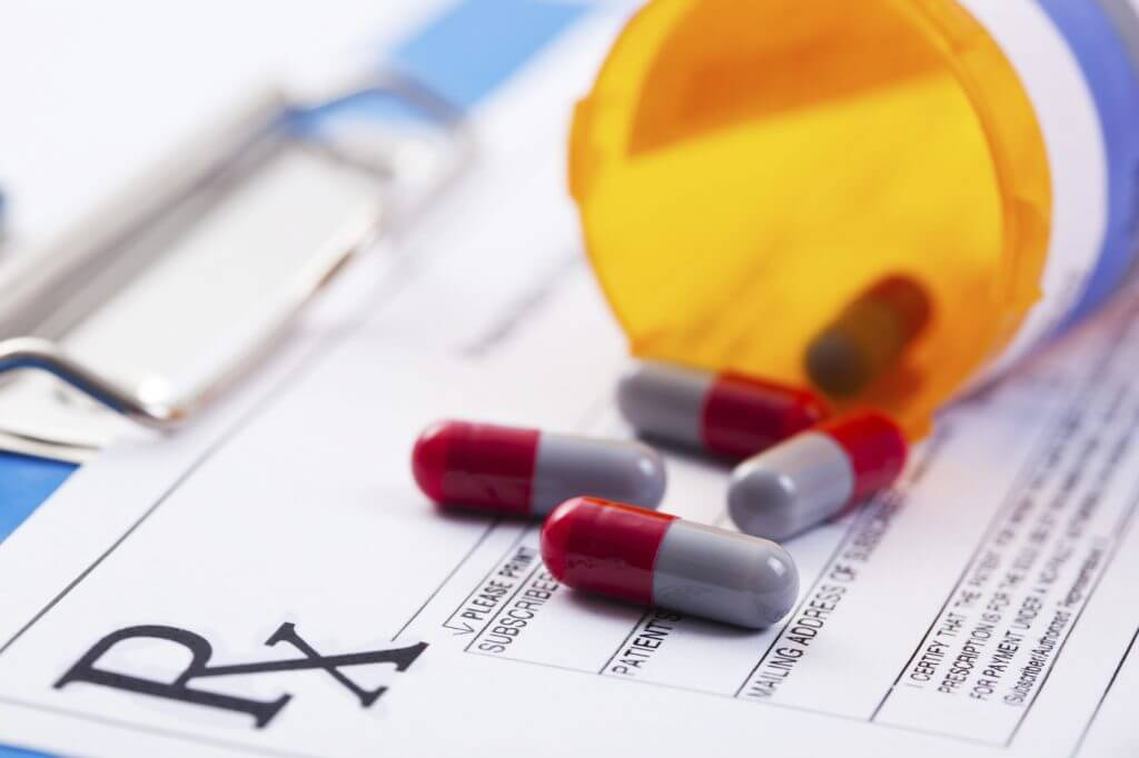 We should treat algorithms like prescription drugs