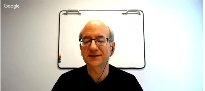 Googles John Mueller on Best Site Structure
