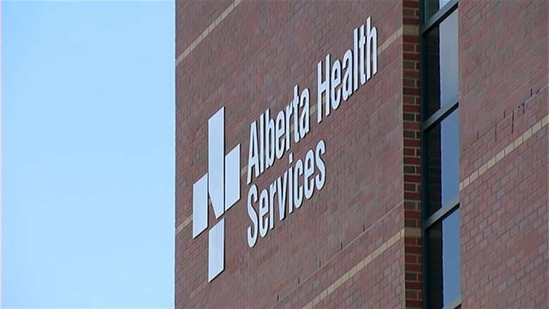 Privacy commissioner investigating security of patient health records at Alberta Health Services