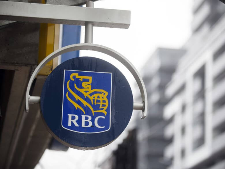 Facebook faces investigation by privacy commissioner over RBC access