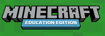 Minecraft Education Edition Logo