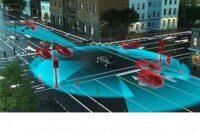 Nissan follows Tesla's lead and drops LIDAR from autonomous cars
