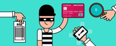 Credit card dumps details worth $3.5 million put up for sale on hacking forum