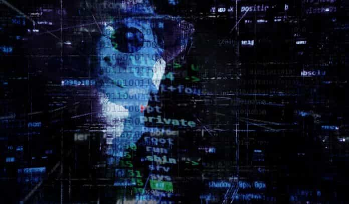 IBM: Cybercriminals are moving on from ransomware to cryptojacking