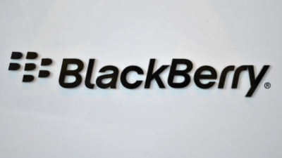 BlackBerry completes billion-dollar cybersecurity security deal
