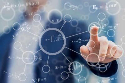 Google has created a maths AI that has already proved 1200 theorems