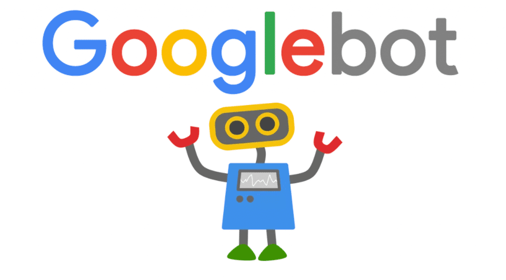 GoogleBot Runs Latest Chrome - This Is Big News