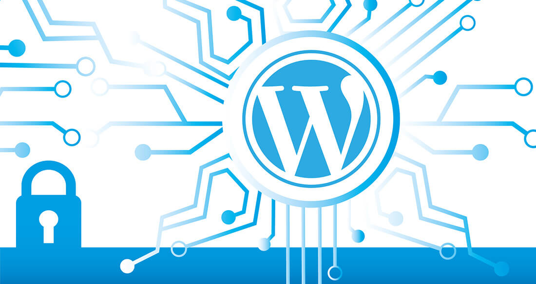 WordPress 5.2 finally gets the security features a third of the Internet deserves