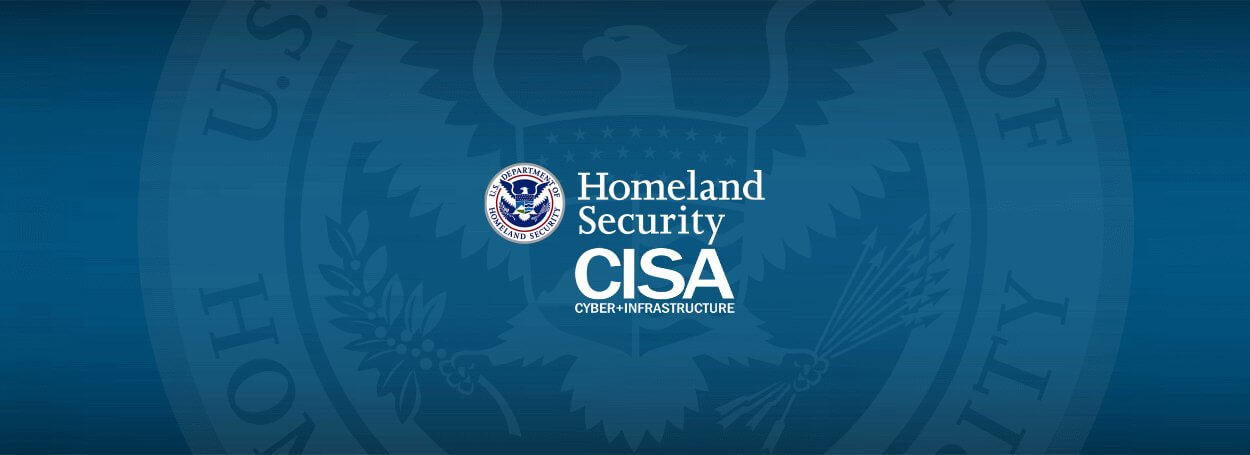 U.S. Govt Issues Microsoft Office 365 Security Best Practices