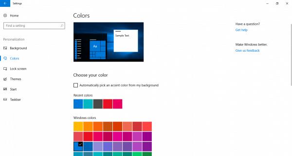 How to make Windows 10 look and feel like Windows 7