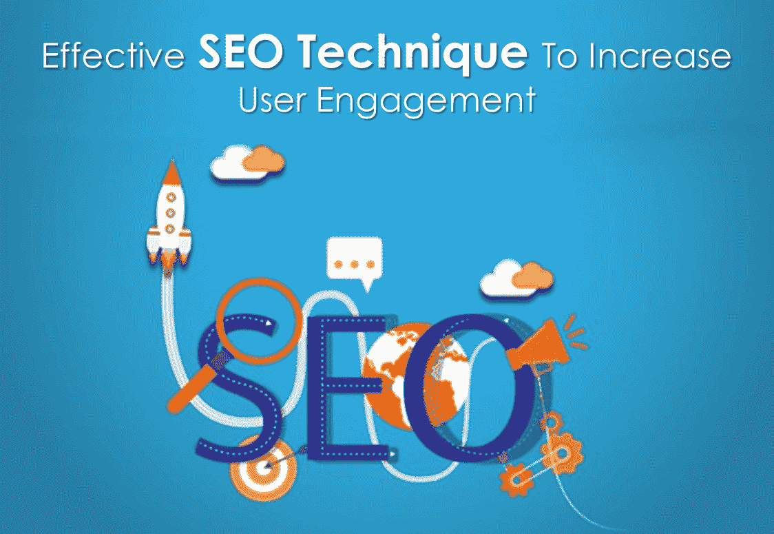 Increase User Engagement & Why It Matters for SEO