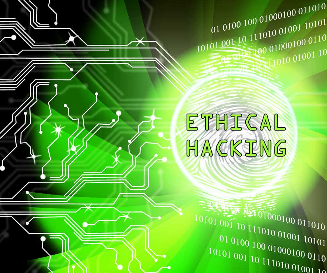 The Guide to Ethical Hacking