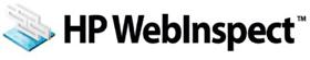 WebInspect