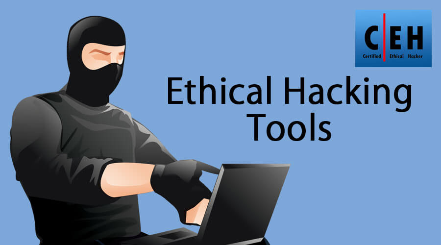Top Tools for Ethical hacking in 2020